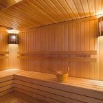 Как построить баню или сауну на своем участке?